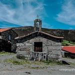 Sierra do Candan